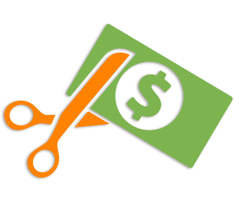 Ic markets forex rebates